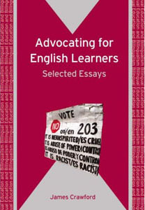 Advocating for English Learners